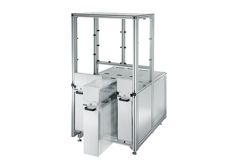 Perfileria-de-Aluminio1