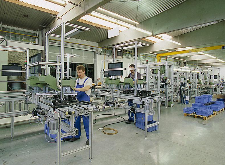 puestos-trabajo1